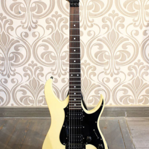 Melotron Guitars & Amps MADRID GUITARRA Fender Talon 1989