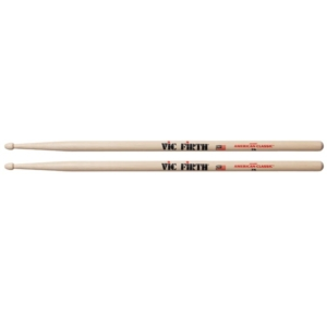 Baquetas vic firth 7A