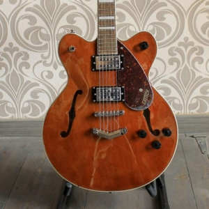 Guitarra Electrica Gretsch G2622