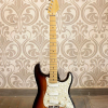 Guitarra electrica Fender Stratocaster Plus 1996 Melotron Guitars and Amps